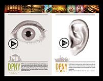 DPNY - Print