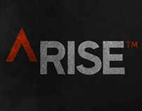 Arise: Awaken the Spirit