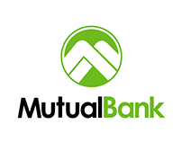 Miscellaneous MutualBank Videos