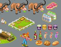 Ola Farm