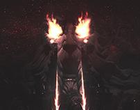 Satanytherin