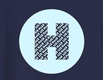 T-shirt Designs 4 www.hale-liz.com