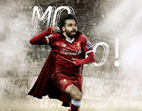 best player of the week mo mo.