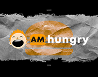 AMHungry