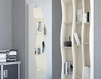 MABELE - Waveform - Bookshelf