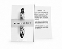 Book Mockup & Book Designs FREE INCLIDED