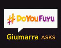 Giumarra Companies - Do You Fuyu?