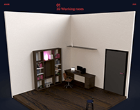 3D working room-01