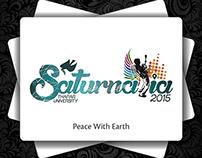Saturnalia 2015