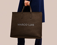 Marco Luis