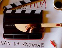 The Director's Portfolio | ivanlaragione.com