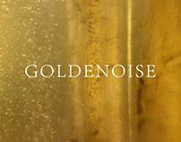 GOLDENOISE