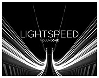 Lightspeed Volume One: Speed of Light