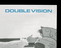 Double Vision, Exhibition Catalogue