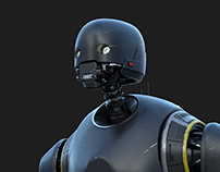 K-2SO (Kay-Tuesso)