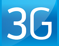 Telenor 3G Pakistan