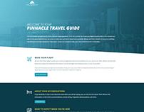 Pinnacle Travel