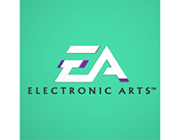 Animations Logos