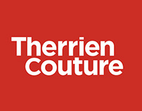Therrien Couture Avocats