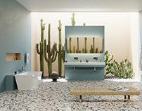 Omnires Bathroom 01