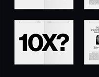 10XFinland