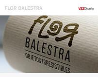 Flor Balestra