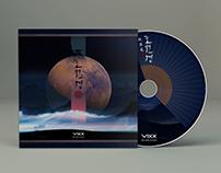 VIXX - 4th MINI ALBUM [도원경]