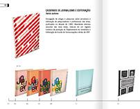 Catálogo COM-ARTE