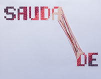 SAUDA______DE
