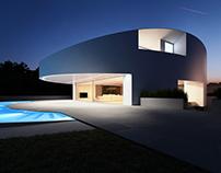 Balint house