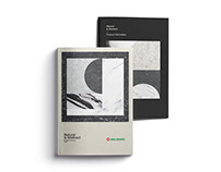 Novelties catalogue Cersaie 2018 | Niro Granite
