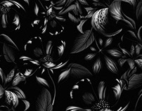 The Noir