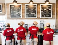 Bernardi Café