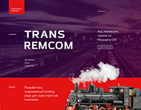 Trans Remcom