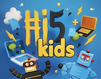 Hi5 SCHOOL