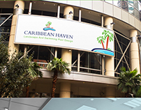 CARIBBEAN HAVEN