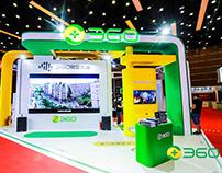 Qihoo360(2019)beijing