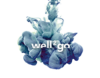 WELL2GO - A design innovation project - CERN