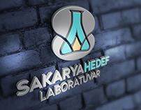 SAKARYA HEDEF CORPORATE IDENTITY