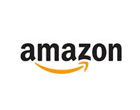 Amazon Designs (Selected)