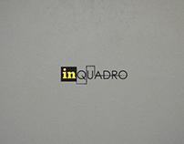 InQuadro