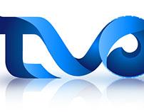 Creación de marca, logotipos