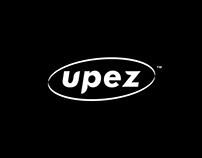 UPEZ | The Logo