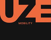 UZE Mobility