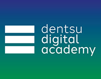 Denstu Aegis Group Digital Academy