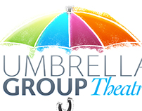 Umbrella Group Theatre