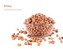 KALAAY | a simple product design