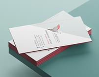 Corporate Identity – The Loeries Rebrand