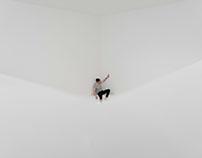 White Open Spaces