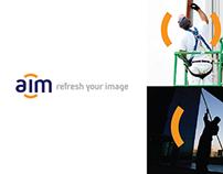CityVision Logo